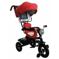 Трехколесный <b>велосипед Babyhit Kids Tour</b> — купить по выгодной ...