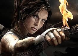 | Tomb Raider, Lara Croft yang Lugu Dibalut Cerita Seru | detikInet - tombraider2013460