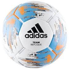 <b>Футбольный мяч adidas Team</b> Replique — купить по выгодной ...