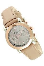 Купить <b>женские часы Kenneth Cole</b> New York в интернет ...