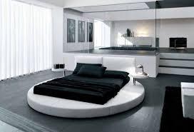 innovative modern fortable interior decoration expensive bedroom furniture expensive