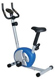 Вертикальный <b>велотренажер Sport Elite SE-200</b> — купить по ...