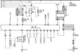 2000 avalon wiring diagram 2000 wiring diagrams