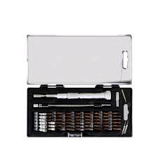 <b>JAKEMY</b> JM-8166 <b>61 in 1</b> Screwdriver Kits Repair Hand Tools Kit ...