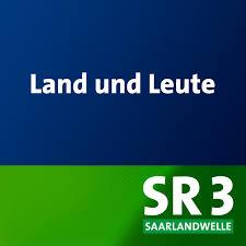 Land & Leute