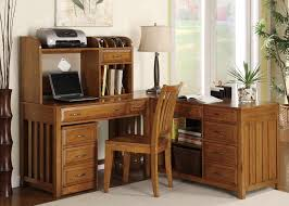 home office furniture collection photo of nifty designer home office furniture office furniture wonderful cheap home office furniture