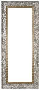 <b>Зеркало Drag Crown</b> (Toms Collection Z20086) | Купить в ...