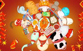 Chinese <b>Zodiac</b>, 12 <b>Zodiac</b> Animals, Find Your <b>Zodiac</b> Sign