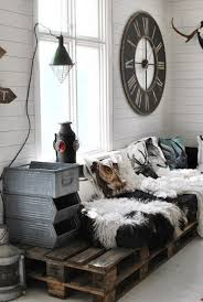 amazing and inexpensive diy pallet furniture ideas dengarden amazing diy pallet furniture