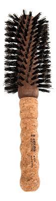 <b>Щетка для волос Large</b> Body G4 65мм Ibiza Hair — купить ...