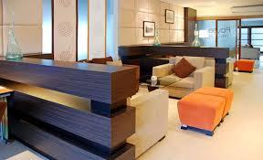 bali love indonesian inspired home decor