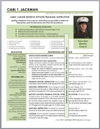 was instrumental in the transition from a manual personnel accountability system to an automated system which military service military resume examples military resume writing