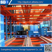 mezzanine steel structure floor drawing cad mezzanine steel structure floor drawing cad suppliers and manufacturers at alibabacom agri office mezzanine floor