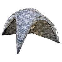 Тенты и <b>шатры Canadian Camper</b> - купить в интернет-магазине ...