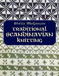 <b>Traditional</b> Scandinavian Knitting.. Обсуждение на LiveInternet ...