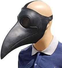 Tactical Helmet Halloween Cosplay Mask ABS Cycling Helmet ...