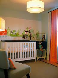 jungle safari wall mural baby nursery wall baby room lighting ideas