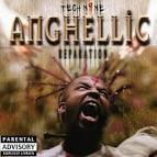 Anghellic [2003]
