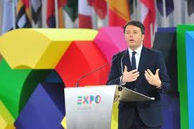 Risultati immagini per expo 2015 cerimonia di apertura