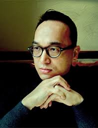 Alex Chung. Alex Chung. Film producer, Swiss adapted Taiwanese, obtained the degree in engineering in 1995 and the master in design in 1999 in Italy. - alex