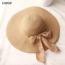 Best value <b>Uspop</b> Hat – Great deals on <b>Uspop</b> Hat from global ...