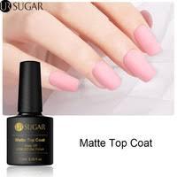 <b>7.5ML</b> Nail Gel - <b>UR Sugar</b> Official Store