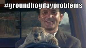 Groundhog Day Spring Quotes. QuotesGram