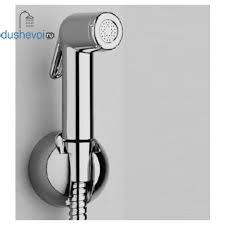 <b>гигиенический</b> душ <b>Ideal Standard Комплект</b> B0595AA 2в1, цена ...