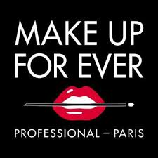 <b>MAKE UP FOR EVER</b> (@MAKEUPFOREVERUS) | טוויטר