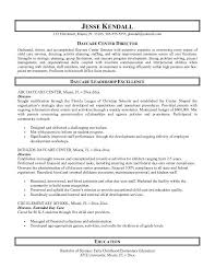 objective for resume samples objective for resume samples job objectives professional career objective sample job objectives objective resume sample