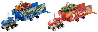 <b>Hot Wheels</b>® <b>Конструктор</b> грузовиков- Shop <b>Hot Wheels</b> Cars ...