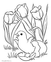 Small Picture 170 best Coloring Pages 3 images on Pinterest For kids Coloring