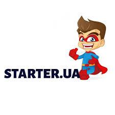 Starter.ua - Posts | Facebook