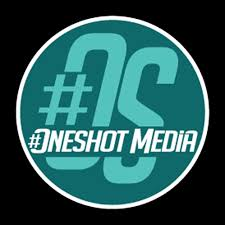 Le Podcast Oneshot Media