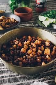 chivo cantina burrito bowl mexican decor