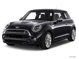 <b>2015 MINI</b> Cooper Prices, Reviews & Listings for Sale | U.S. News ...