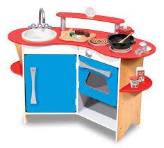 kitchen toy middot leave