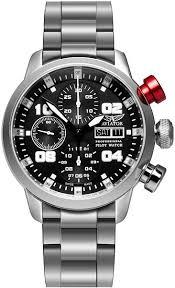 Наручные <b>часы Aviator P</b>.<b>4.06.0.016</b> — купить в интернет ...