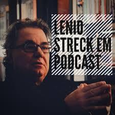 Lenio Streck em Podcast