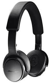 Купить <b>беспроводные наушники Bose On-Ear</b> Wireless HDPHN ...