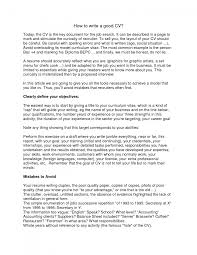 cover letter how to write a correct resume how to write a correct cover letter correct way to write a resume correct an essay how make good kfer ihow