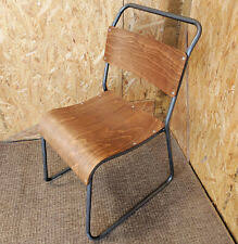 <b>bentwood</b> cafe <b>chairs</b> products for sale | eBay