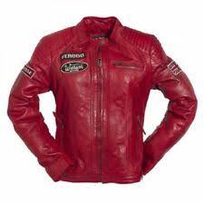 <b>Женские куртки</b> formula 1 <b>Racing</b> вентилятор - огромный выбор ...