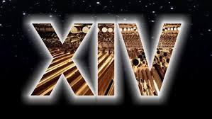 XIV Международный фестиваль <b>органной музыки</b>