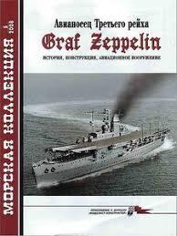 「German aircraft carrier Graf Zeppelin sunken」の画像検索結果