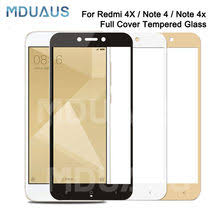 <b>9d Screen Protector</b> Redmi Note 4 reviews – Online shopping and ...