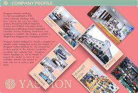 Dongguan Bag Factory <b>2019</b> Top Sale Custom Women Pu <b>Triangle</b> ...