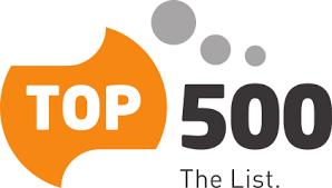 <b>TOP500</b> - Wikipedia