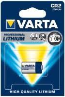 <b>Varta</b> 1xCR2 – купить <b>батарейка CR2</b>, сравнение цен интернет ...