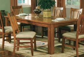 cheap casual dining room tables and chairs casual dining room lighting